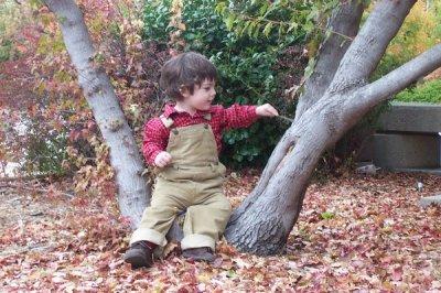x2003-10-25 027 WSU cuteness.jpg