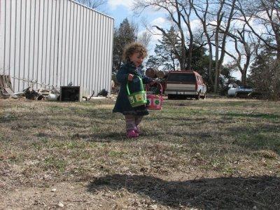 x2008-03-23 074  Easter.jpg