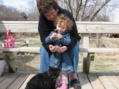 x2008-03-23 052  Easter.jpg