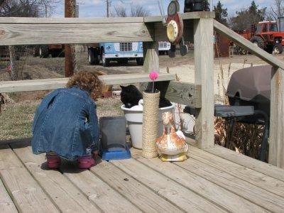 x2008-03-23 050  Easter.jpg