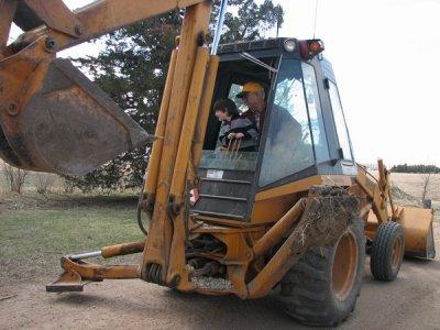 x2008-03-23 010  Easter.jpg