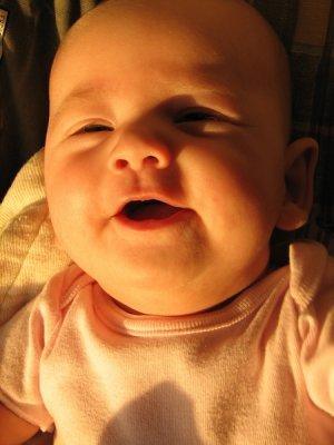 x2006-03-29 032 Zora at Dawn