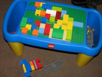 x2006-11-22 010.jpg